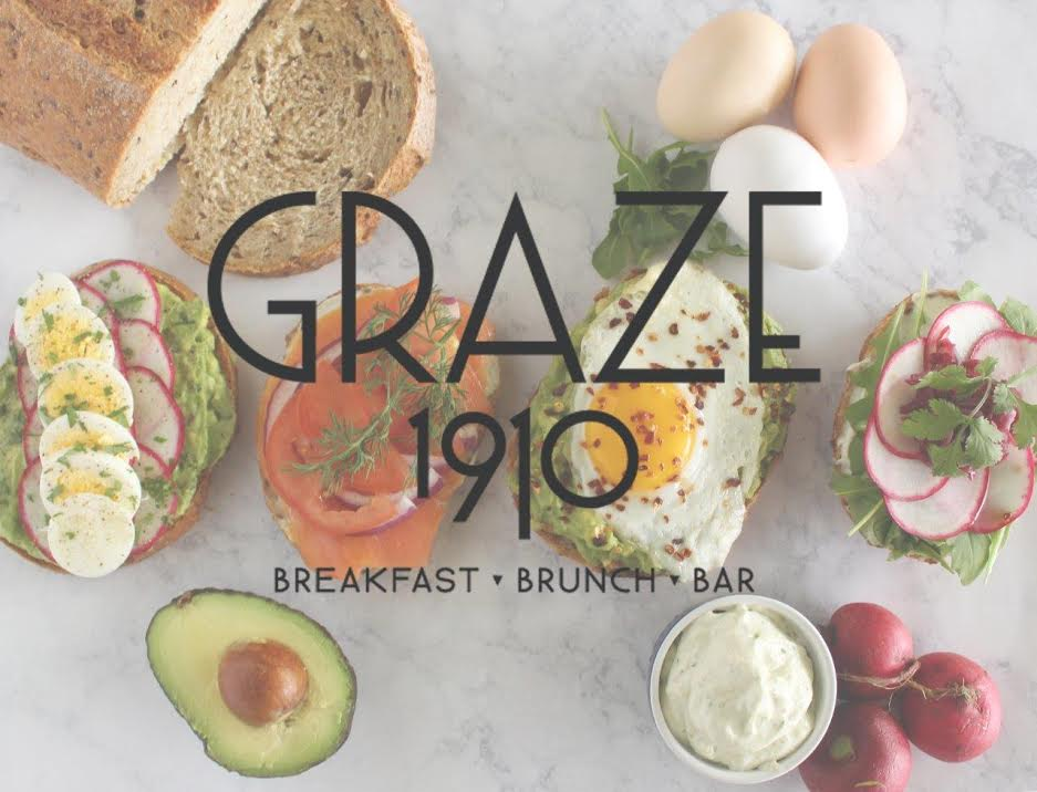 graze_restauraunt_comfort_food_tampa_heights_armature_works